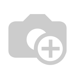 Pareja de llaveros / Mickey & Minnie in Love